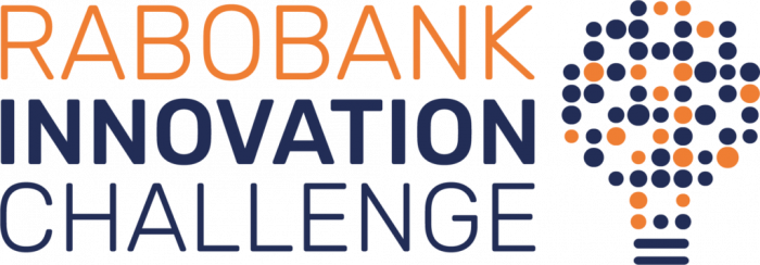 Nominatie Rabobank Innovation Challenge